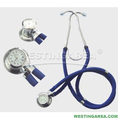 deluxe stethoscope with clock deluxe stethoscope with clock price